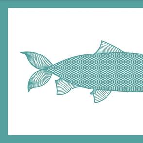 fish_tea_towels-aqua