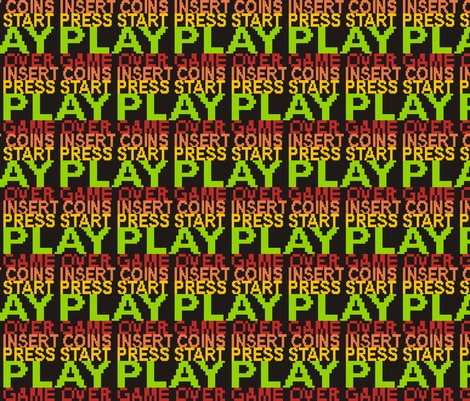 Rr8-bit_play._contest106593preview