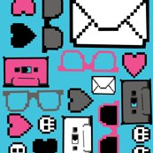 Rr2240309_rrrrrrrrr8_bit_fabric_shop_thumb