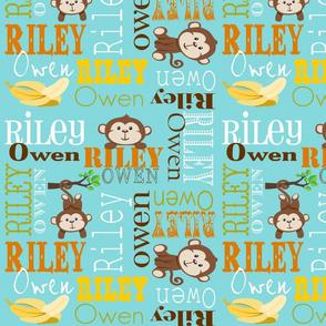 riley2