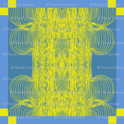 randi_antonsen_under_the_yellow_star