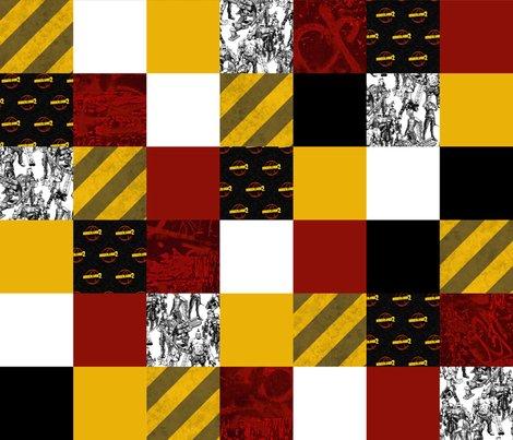 Borderlands_cheater_quilt_new_colors_shop_preview