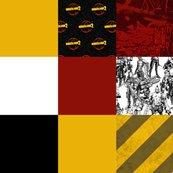 Borderlands_cheater_quilt_new_colors_shop_thumb