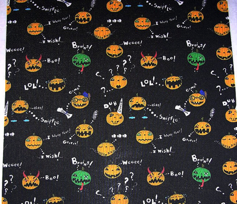 Rrrrpumpkins_comment_329516_preview