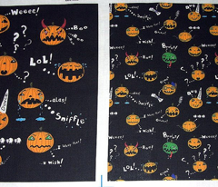 Rrrrpumpkins_comment_329517_preview