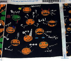 Rrrrpumpkins_comment_330306_preview