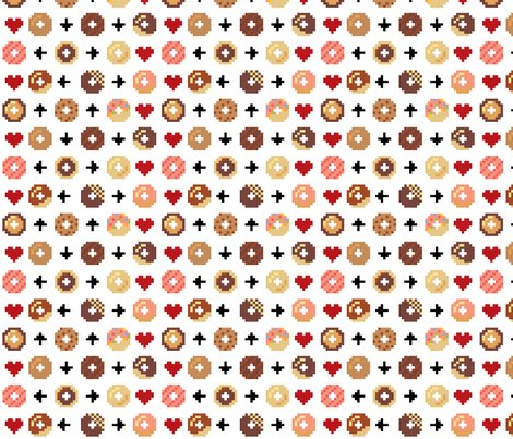 Rrrpixeldonutpattern-spoonflower.ai_shop_preview