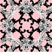 Rrrrrococo_swag_basic_circle_pink_white_shadow_shop_thumb