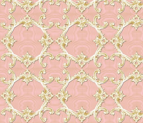 Rrrococo_swag_basic_circle_pink_white_gilt__shop_preview