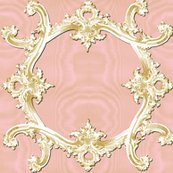 Rrrococo_swag_basic_circle_pink_white_gilt__shop_thumb