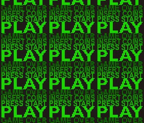 R8-bit_play_green._shop_preview