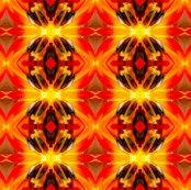 010413001015boost_shop_thumb