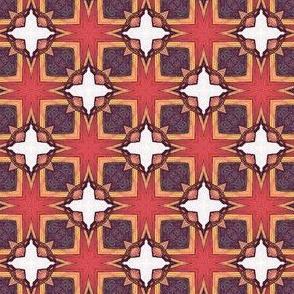 Hatsuhana's Renaissance Star