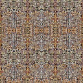 Fieldstone Haymond Sunset Tiles