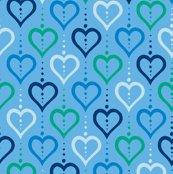 Heart_chain_-_rain_shop_thumb