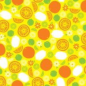 Rcitrus_yellow_shop_thumb