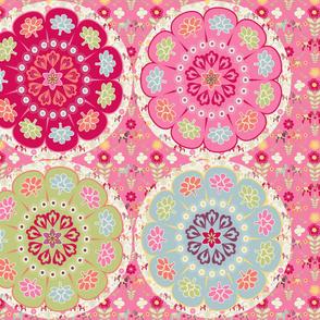 coussin_dala_flowers