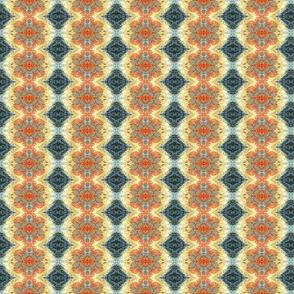 Fieldstone Devonion Rosework