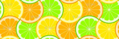 citrus scale 4g