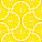 citrus scale 4g X