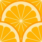 citrus scale 1x X
