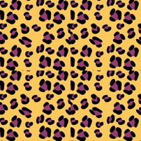 Print-leopard-crazy-swatch_shop_preview