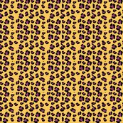 Print-leopard-crazy-swatch_shop_thumb