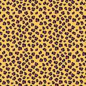 Rprint-leopard-crazy-swatch-01_shop_thumb