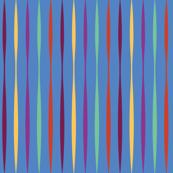 Print-Zebra-crazy