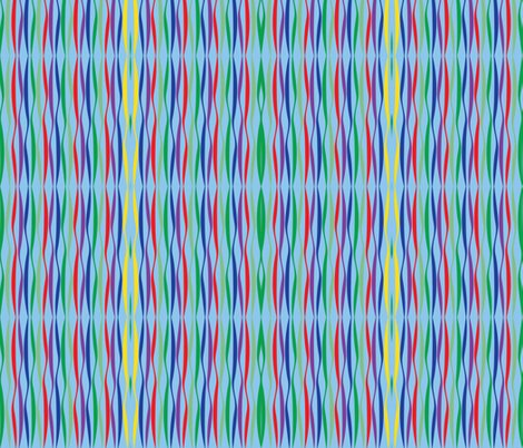 Rrzebra_print-brights-01-01_shop_preview