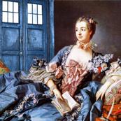 Reinette Poisson