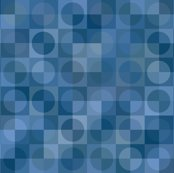 Rrrrt-blue-circlesquares2b_shop_thumb