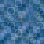 Rrrt-blue-circlesquares2b_shop_thumb