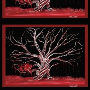 bloody_treeblk_bckgrnd4