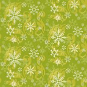 Rlime_snowflake_f1_shop_thumb