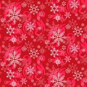 Rred_snowflake_f1_shop_thumb