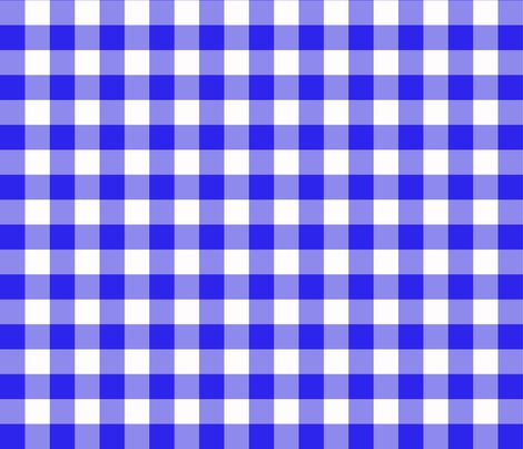 Bluegingham_shop_preview