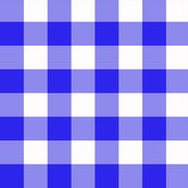 Bluegingham_shop_thumb