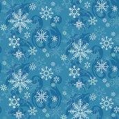 Rrcerulean_snowflakes_shop_thumb