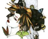 Rrzoe-lacchei_geisha_big_04.640x960_thumb