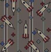 R8bit_rocket_pinstripe2_shop_thumb