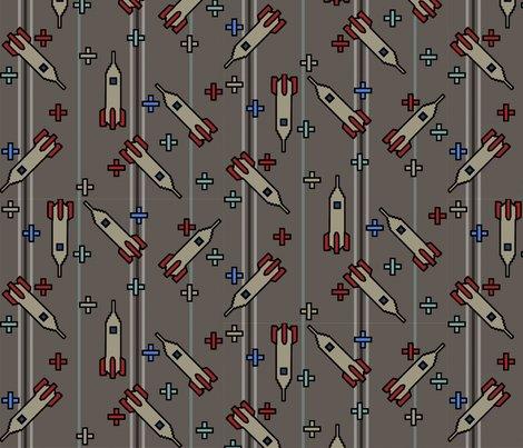 Rr8bit_rocket_pinstripe2_shop_preview