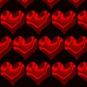 Rrred_satin_heart_shop_thumb
