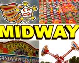 Rrmidway.pdf_thumb
