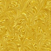 Rrrdl-3-metallicyellow-swirl_shop_thumb