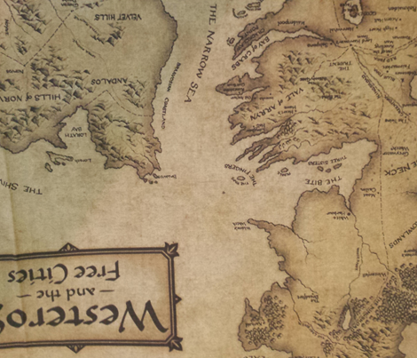 Rrwesterosmap_comment_333546_preview