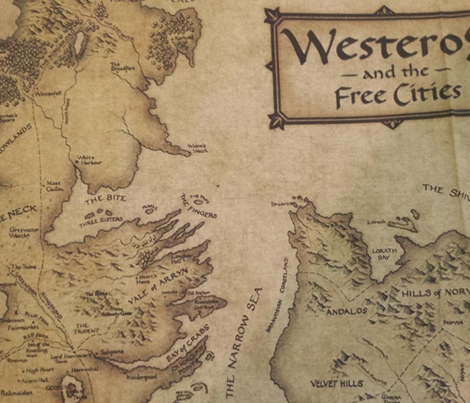 Rrwesterosmap_comment_618423_preview