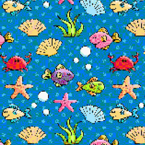 R40x40_rep_pattern_8_bit_fish_shop_thumb