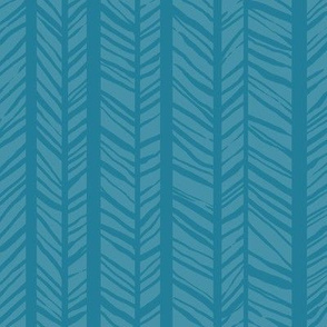 Herringbone_Blue