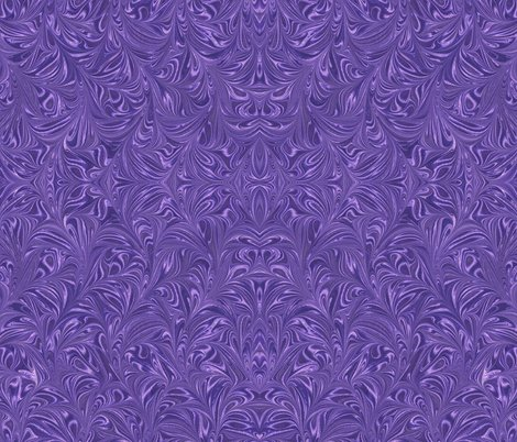 Rrrdl-6-metallicpurple-swirl_shop_preview